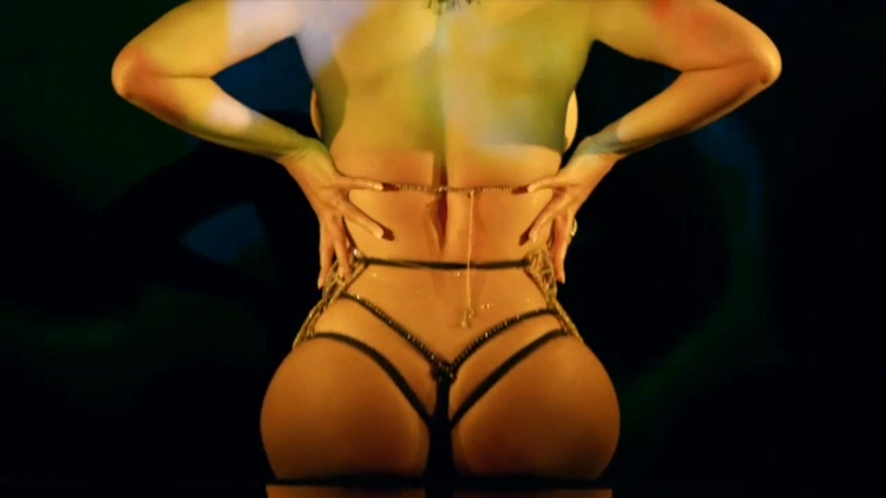 Beyonce takes the lead in the MTV Video Music Awards Nominations List! Beyonce Gifs Partition 12