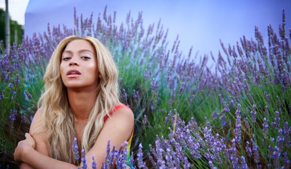 Beyonce Sued For Copying In 'Lemonade' Short Film Trailer (Allegedly) Beyonce for Beat Magazine2 740x431 600x349