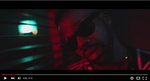 Bongani Fassie Releases Video For His Latest Diss Track Bonz