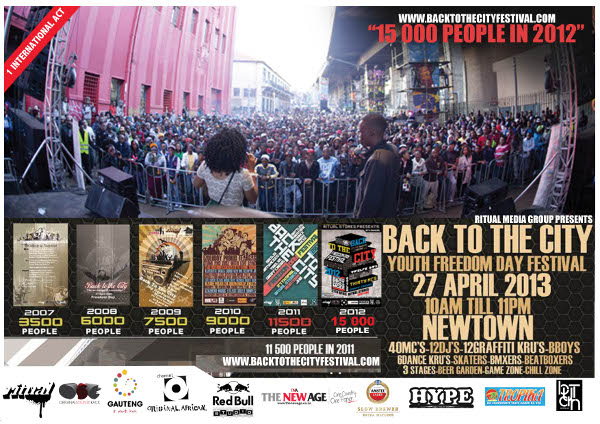 Yup! Back To the City Is Offering Helicopter Rides BttC