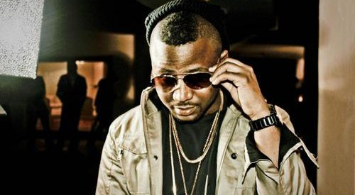#TURNUP With HYPE Sessions and Cassper 28 Aug! Cassper