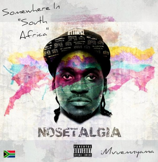 Imvuemnyama – 'Somewhere in South Africa Pt 1' Appreciation Freestyle [Download] CeSVeoMWAAEqOcr