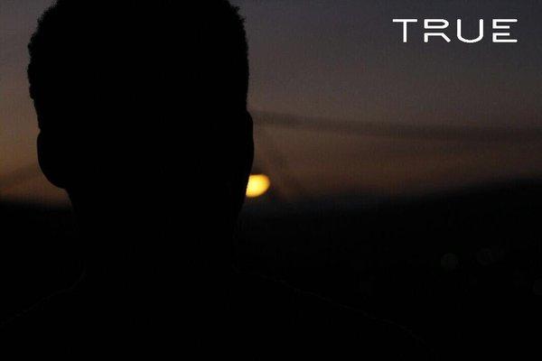 Tellaman Drops New 'True' Joint. Listen Cf6aEjWWcAAnwfI