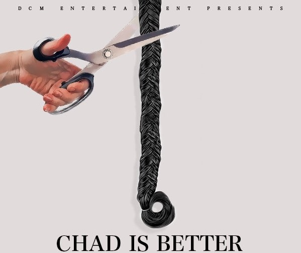 Chad Da Don Drops New Joint & Takes Shots At Cassper Nyovest [Download] Cf AyaUXEAAAaqD 1