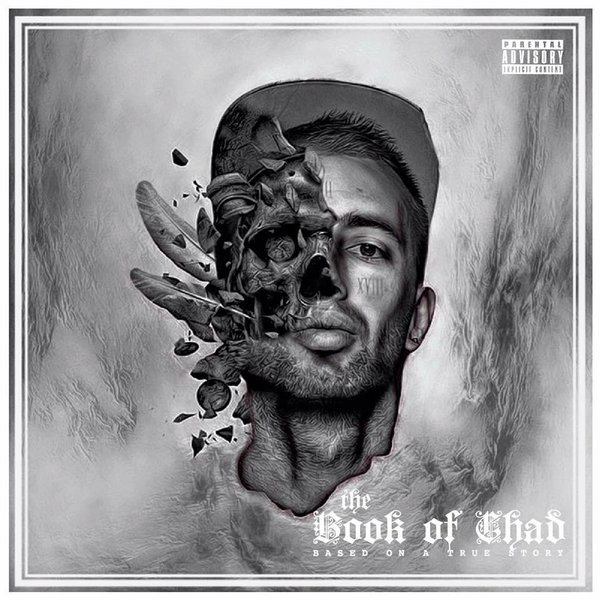 Chad Da Don Drops Artwork For 'The Book Of Chad' CfgSnOFW4AANAWT 1