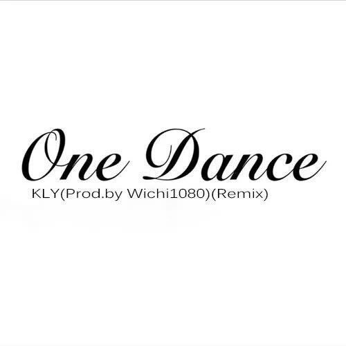 KLY Drops Remix Of 'One Dance'. Listen/Download Chmf1CKXIAANO4w