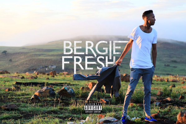 Listen To Bergie Fresh's Banging 'Goat On A Boat' Joint CiQaUgSWUAAduur