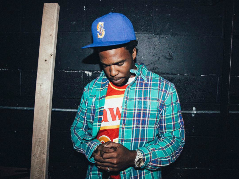 Curren$y Drops New 'You In Mind' Song Ft. Wiz Khalifa [Listen] Curreny 827x620
