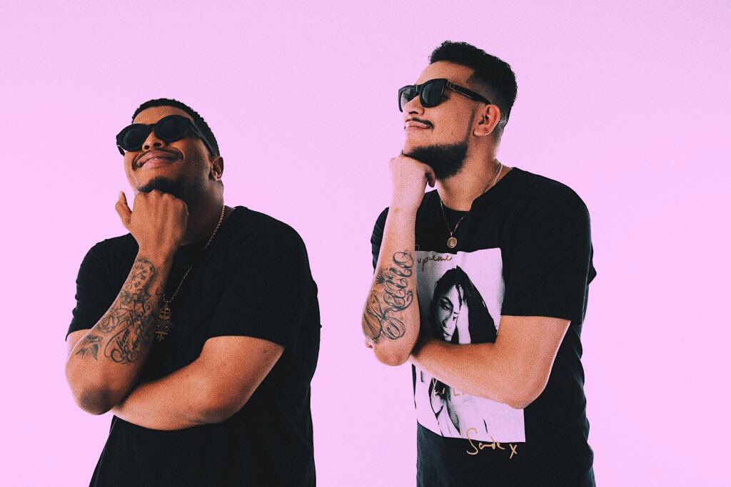 New AKA x Anatii 'Don't Forget To Pray' Video About To Drop DFChmWnXYAIclGj
