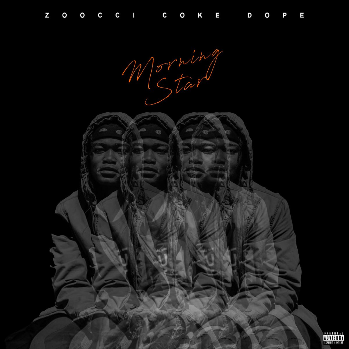 Zoocci Coke Dope Finally Drops 'Morning Star' Project [Listen/Download] DGEHy40XcAEnGp2