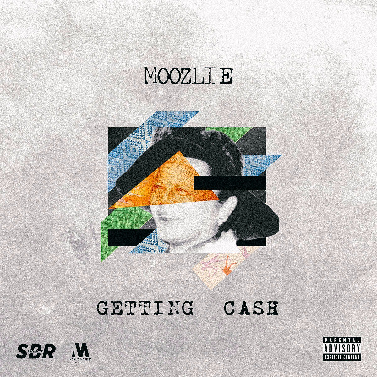 New Moozlie 'Getting Cash' Single Dropping Friday DLr5 O7WkAAoolW