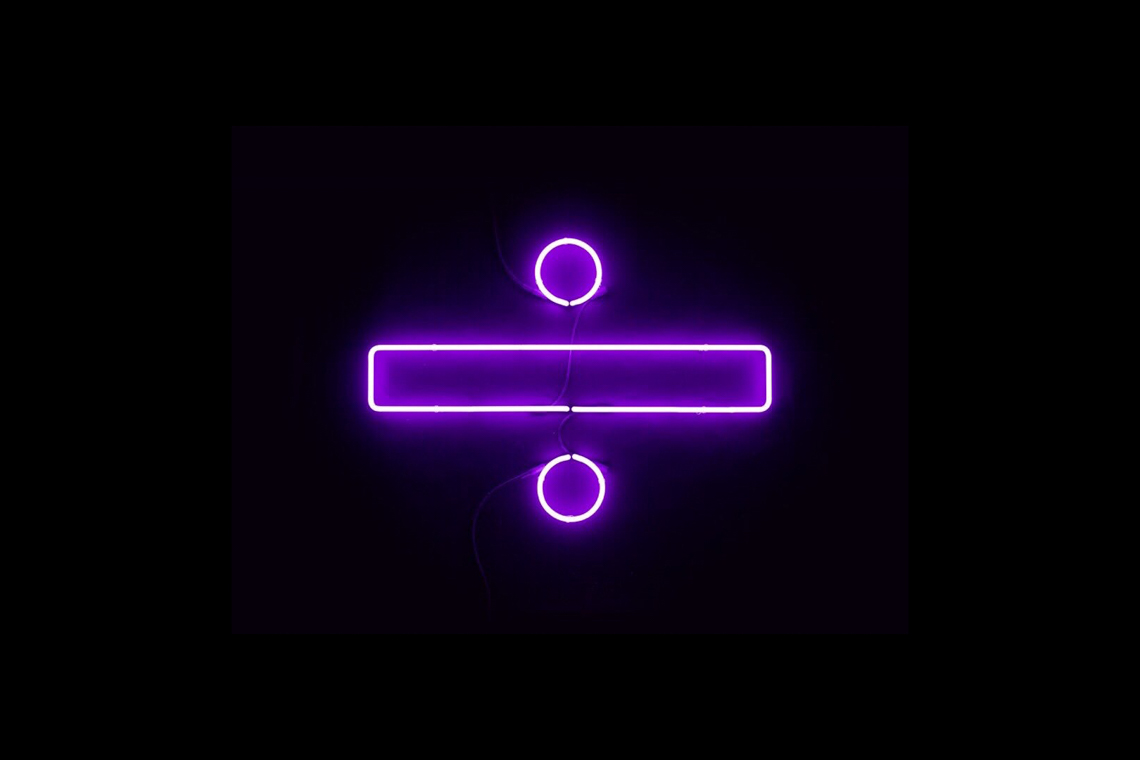 dvsn Drops New 'Dear Summer Sixteen' Song [Listen] DVSN Sept 5th Album