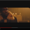 Watch Pusha T's 'Darkest Before Dawn' Short Film Darkest 100x100