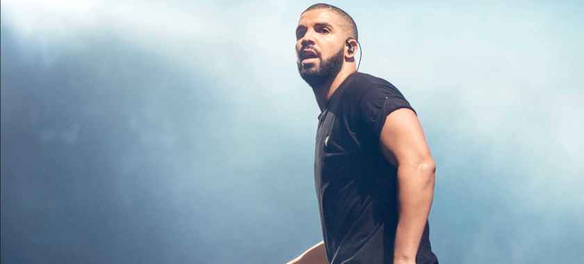 Drake Debuts New Song (Watch) Design Untitled6