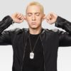 eminem Eminem's 'Kamikaze' Finally Hits Platinum Status Eminem2 100x100