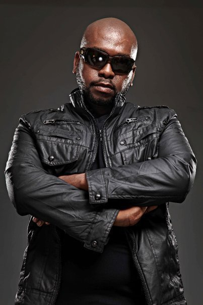 Flabba's Brother Watched Him Die Flabba