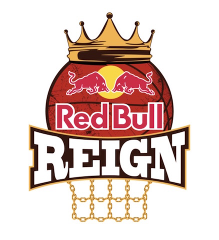 Red Bull Reign 3-on-3 Basketball Competition Taking Place This Weekend FullSizeRender copy