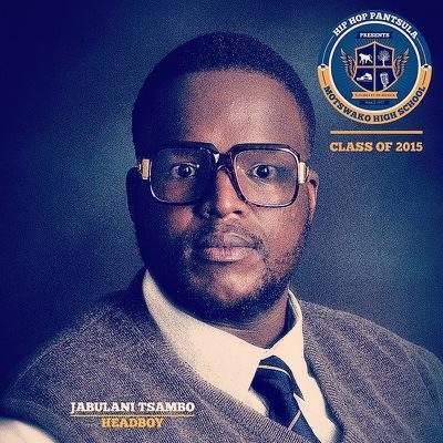 HHP TAKES US BACK TO SCHOOL WITH NEW ALBUM HR bGbY4 400x400