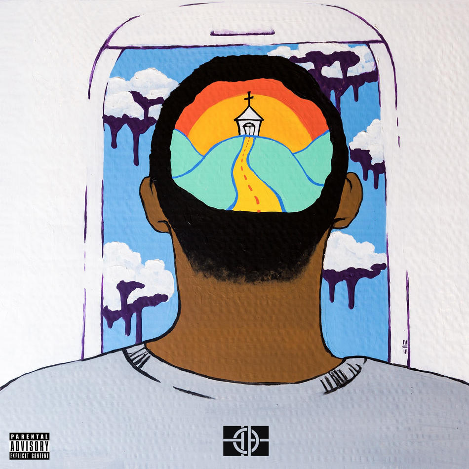 Hit-Boy Takes It To Church With New 'Divine Guidance' Track. Listen Here. Hit Boy DivineGuidance