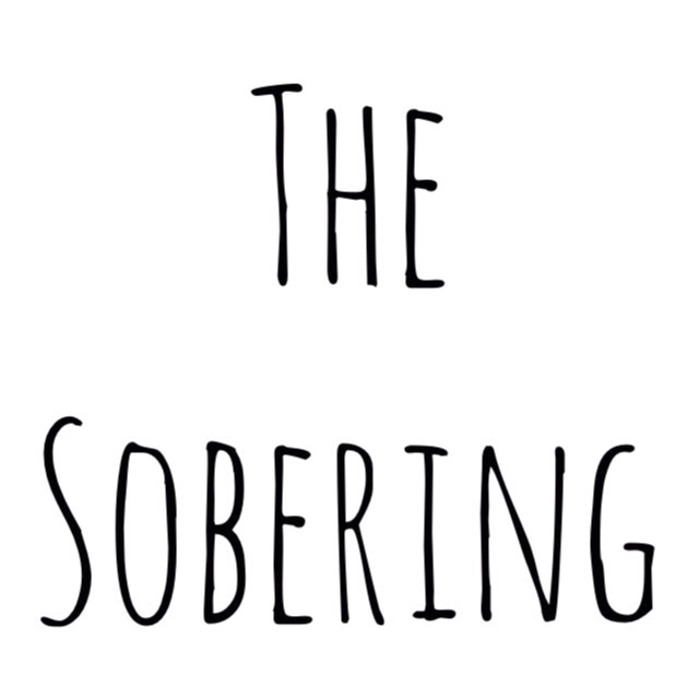 The Sobering Podcast Episode 17 [Listen] IMG 20151001 WA0010