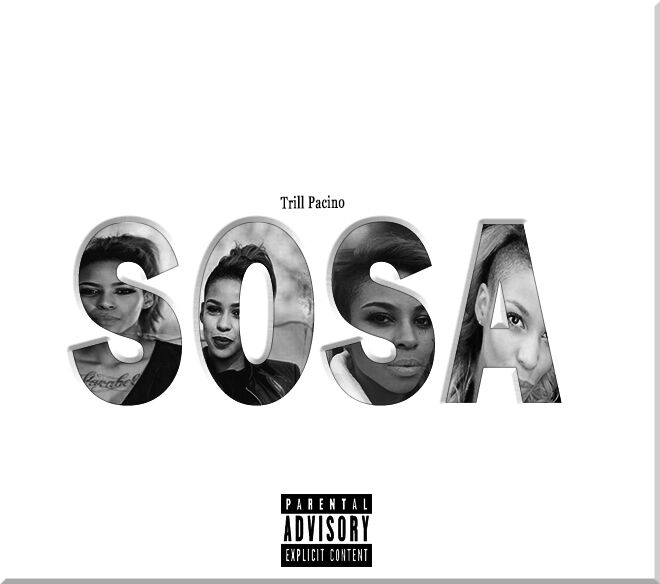 Trill Pacino Drops New 'SOSA' Joint [Download] IMG 20160601 WA000