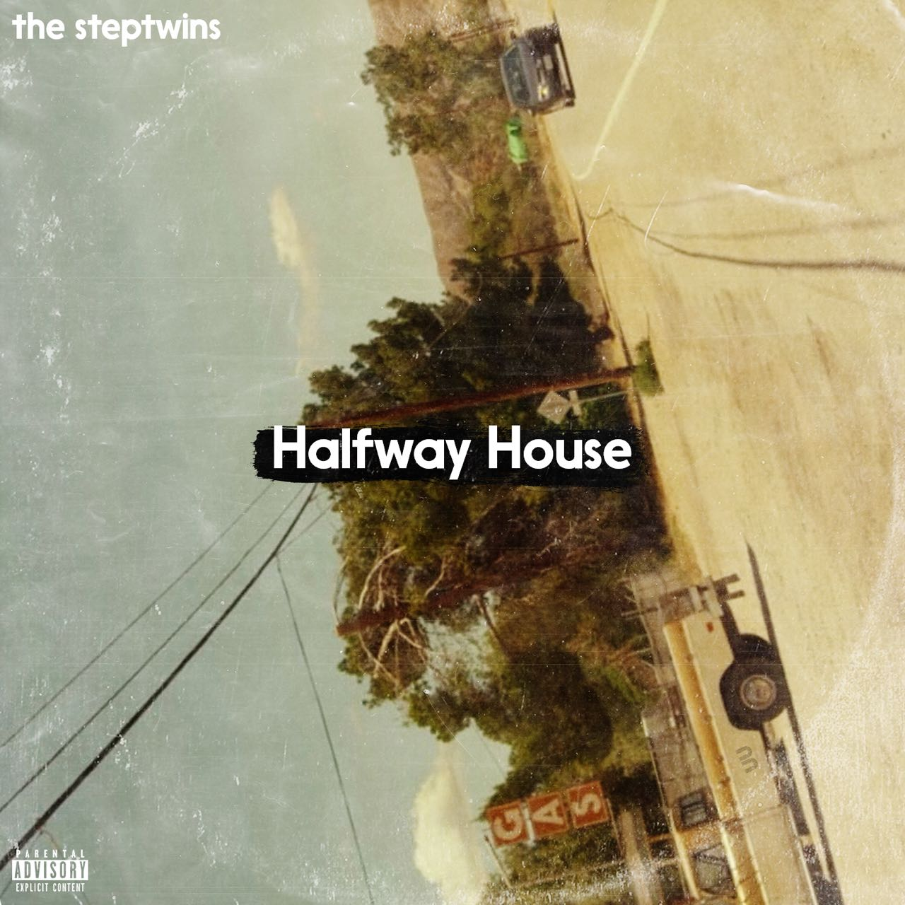 Listen to The Steptwins' 'Halfway House' EP IMG 20171014 WA0000