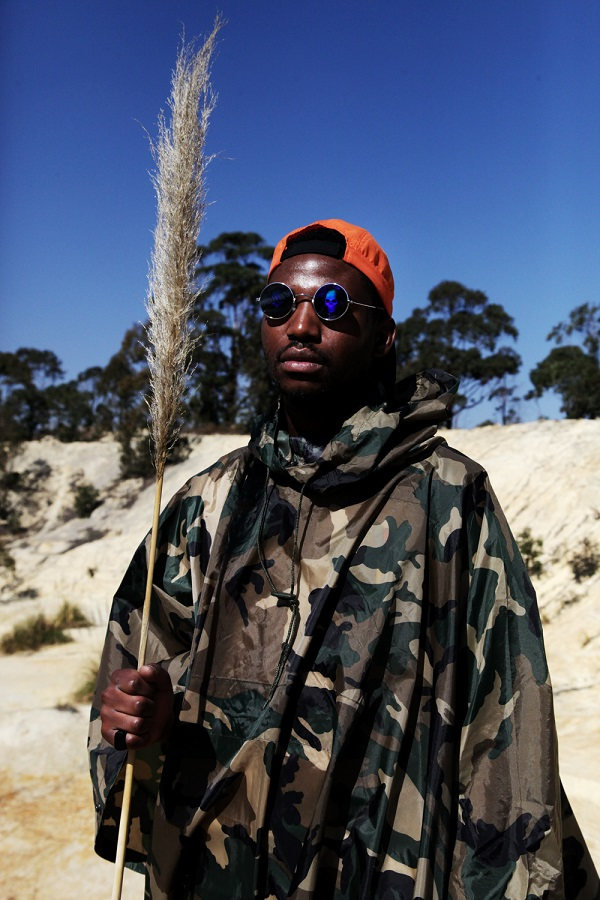 "One on One With OkMalumkoolkat – ""Africa Is the Future"" IMG 0099"