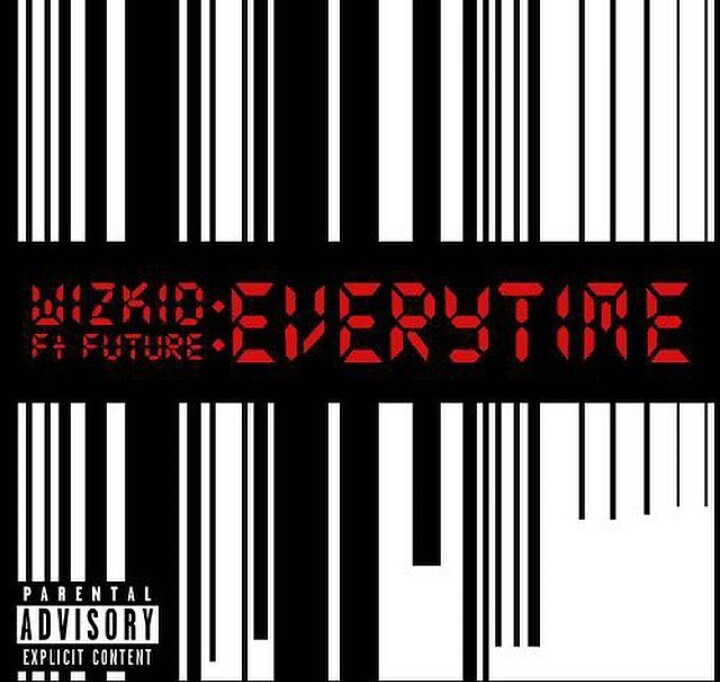 WizKid Drops New 'Evertime' Joint Ft. Future [Listen] IMG 20170830 223121 796 1