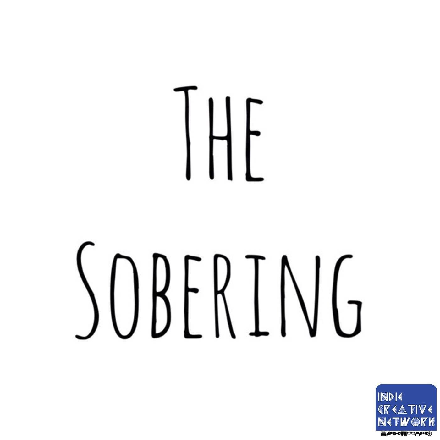 The Sobering Becomes The First African Podcast on The Indie Creative Network [Listen] IMG 2960