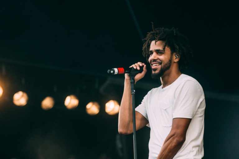 j. cole J. Cole Dropping New 'The Off Season' Project [Watch] JCOLE  10 768x512