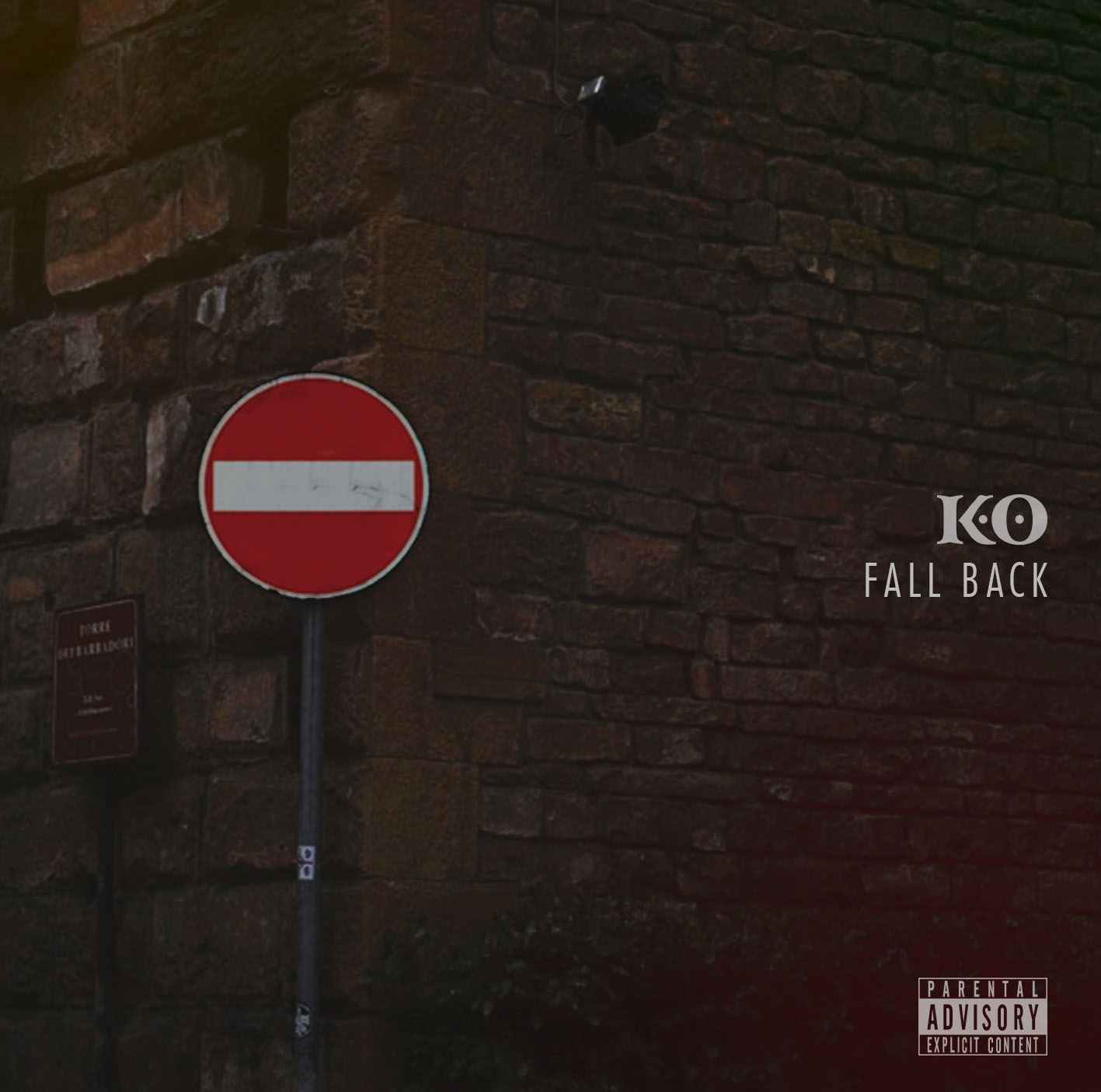 K.O Responds To KiD X Leaving Cashtime Life with New Joint [Listen/Read] K