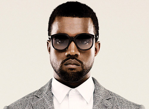 Our 'list' of best auto-tune on tracks Kanye1