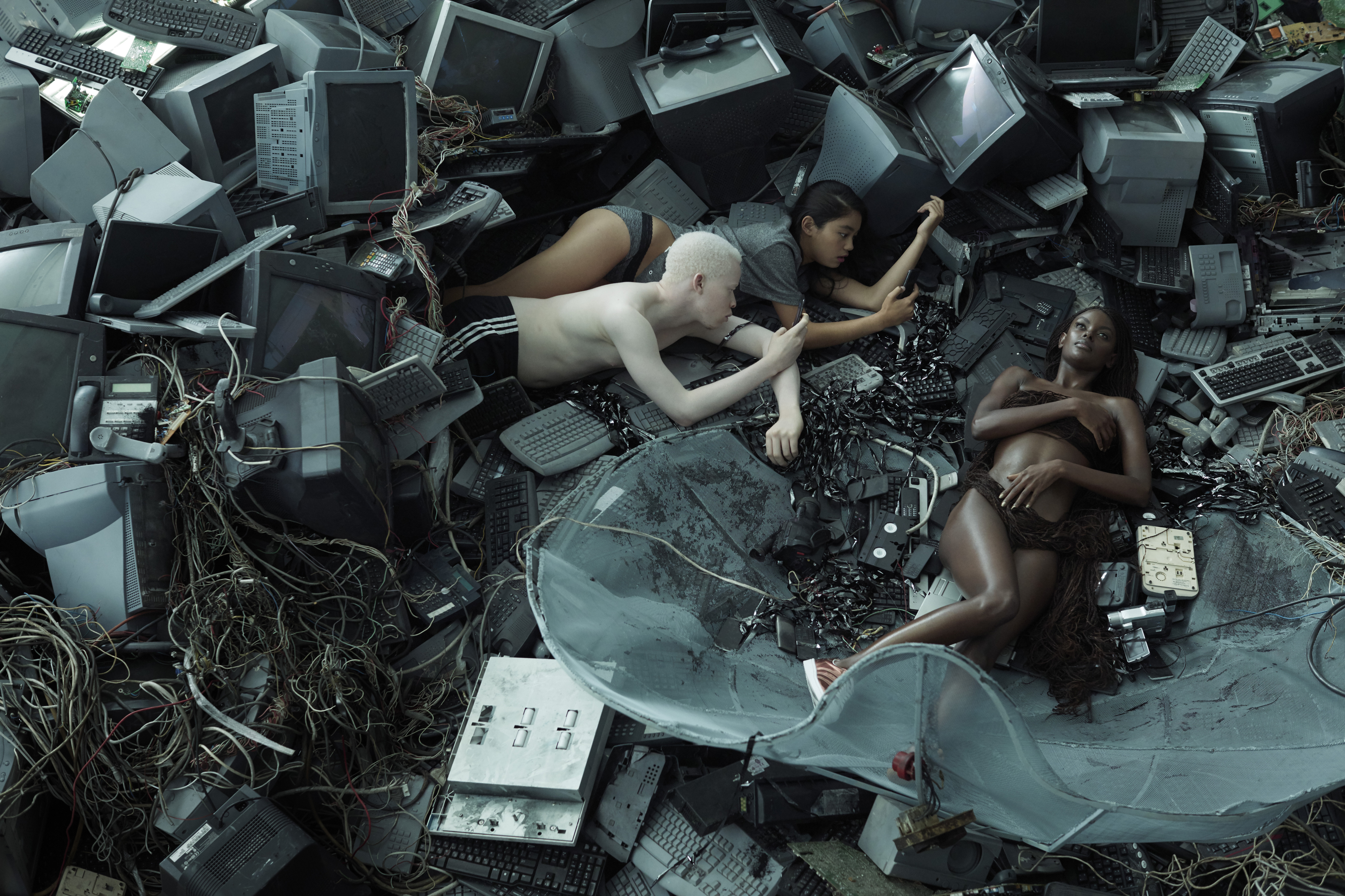 adidas Originals Launches New 'Original Is Never Finished' Film [Watch] MG 4014 a 4000px