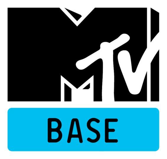 MTV Base with Klipdrift Premium bring you Urban Music MTV Base