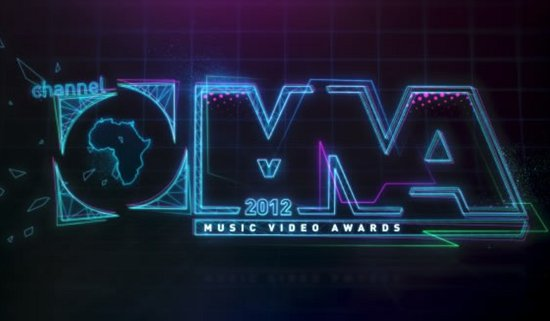 CHANNEL O MUSIC VIDEO AWARDS 2012 – GET VOTING! MVA