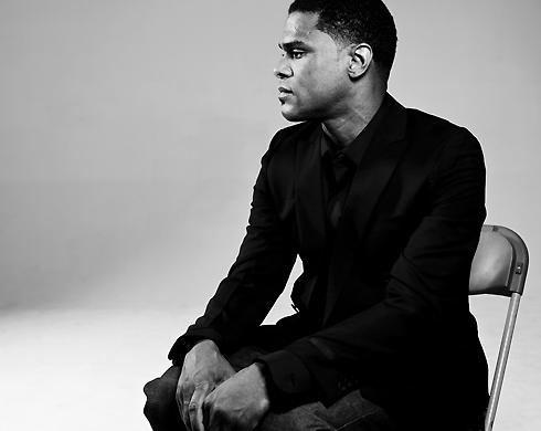 Maxwell tickets up for grabs! Maxwell