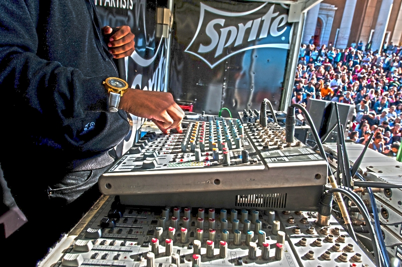 Tickets up for grabs for Sprite Uncontainable Semi-Finals! New Options 42 of 111 copy