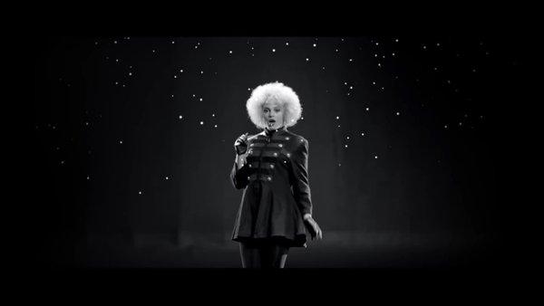 Watch Patty Monroe's Fresh New 'Killin It' Video With Bebe Cool Patty