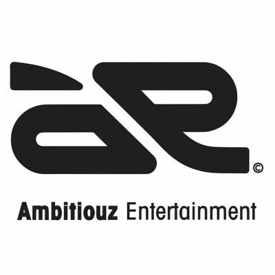 Here is The Official Statement from Ambitiouz Entertainment R5G6Je98