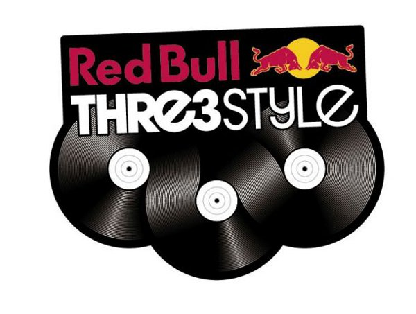 Check 1, 2…Red Bull Thre3Style DJ battle hits SA Red Bull