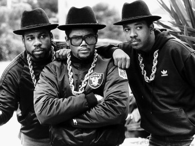 This day in pop culture Rundmc 2