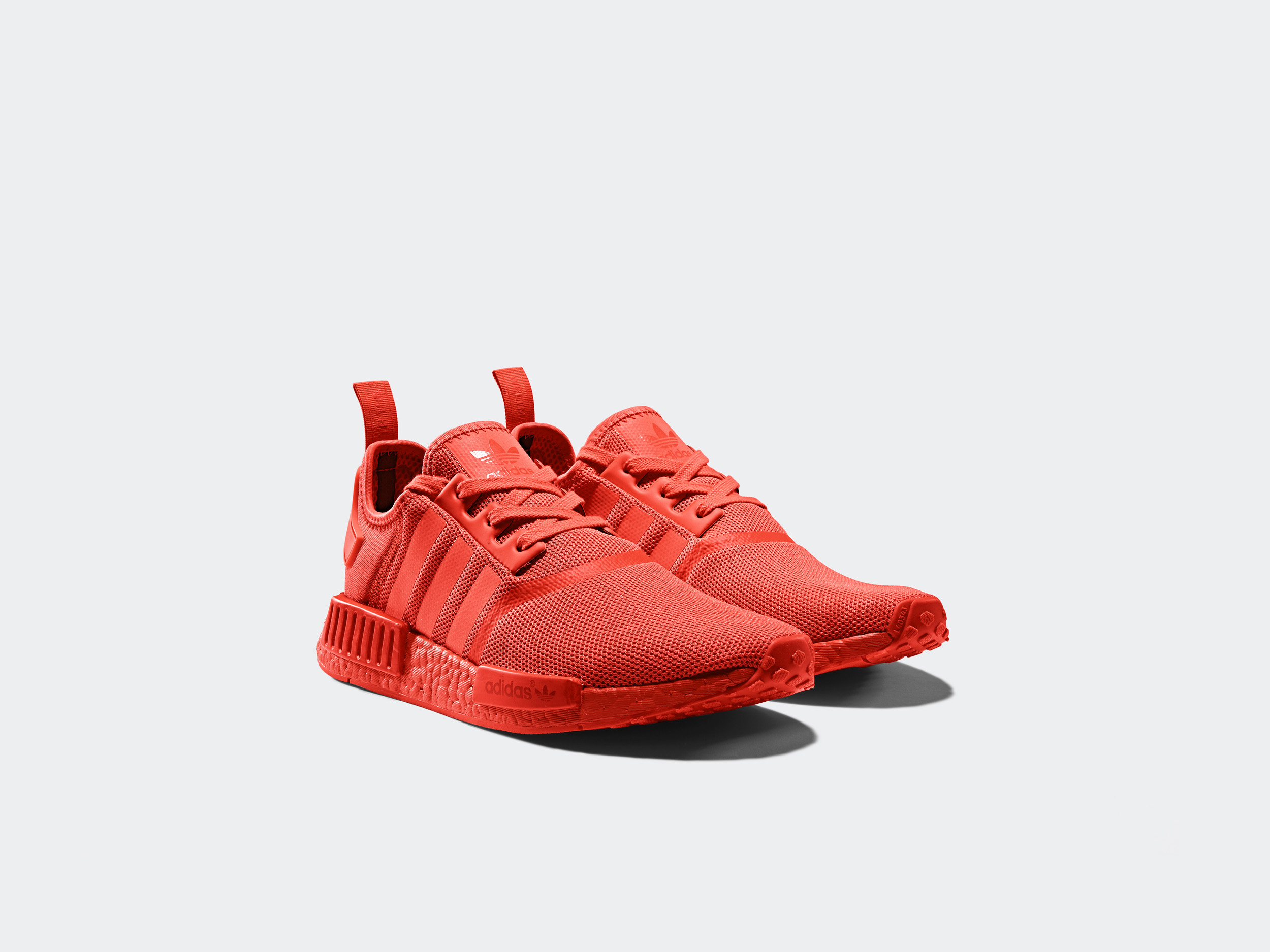 chance the rapper Chance The Rapper Reveals Official Drop Date, Title, & Artwork For Forthcoming Album S31507 PRFTWSTBBG FI