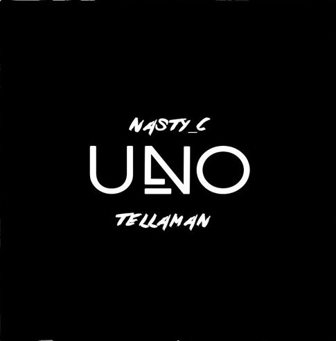 Listen To Nasty C 'Uno' (Tellaman Edit) Screen Shot 2016 02 04 at 15 07 35 1