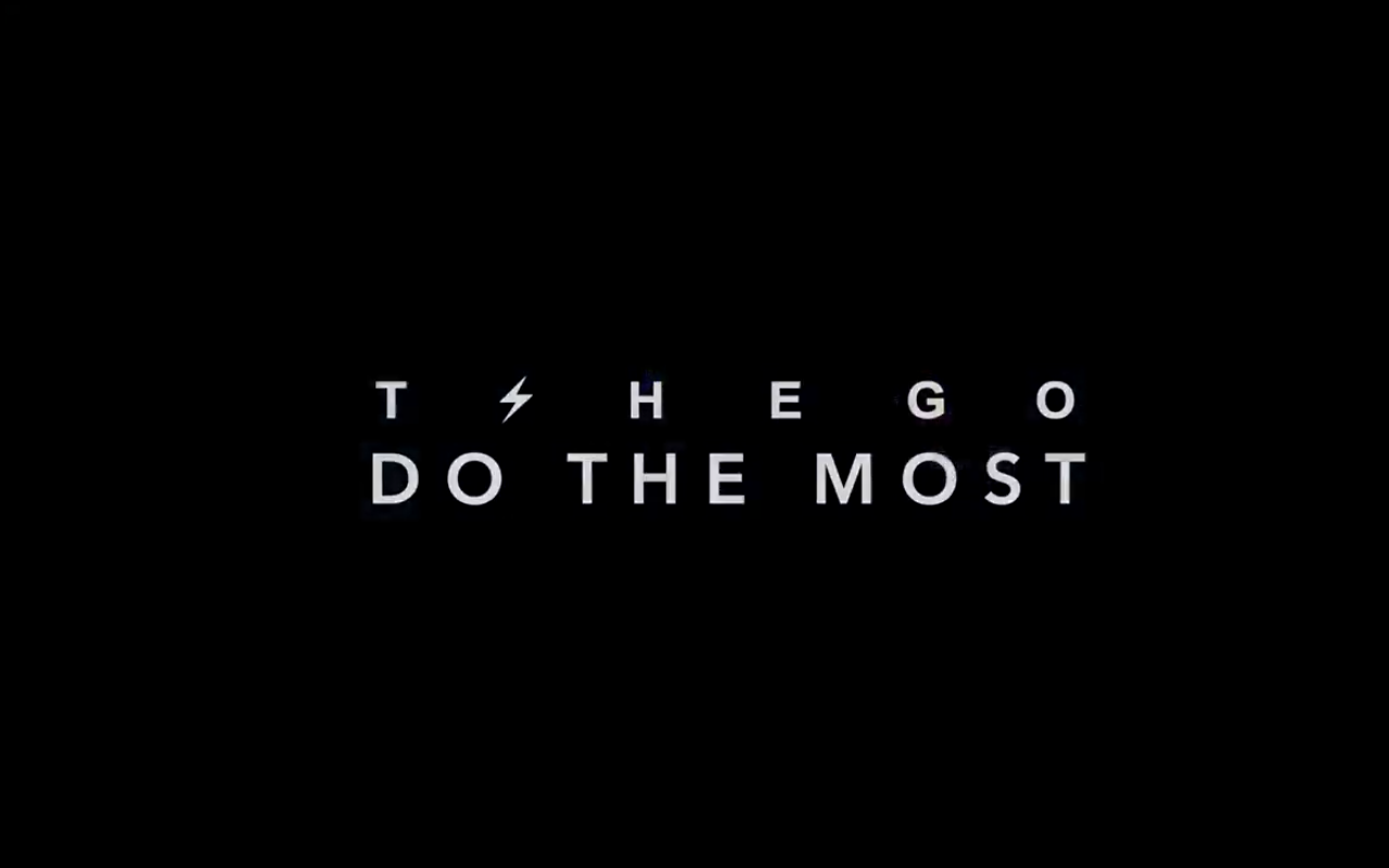 Tshego Relaunches 'Do The Most' Freestyle Due To Popular Demand. Listen Screen Shot 2016 04 19 at 12 11 01 PM 1