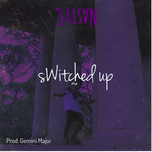 Nasty C Drops New 'Switched Up' Joint [Listen] Screen Shot 2016 05 28 at 11 43 50 AM 1