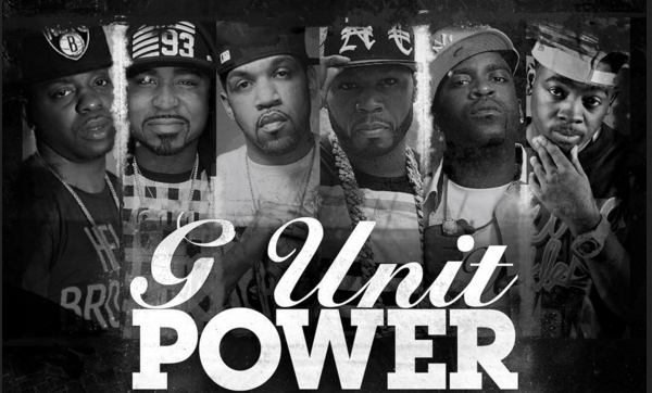 Listen to G-Unit's New 'Catch A Body' Single Screen Shot 2017 08 13 at 11