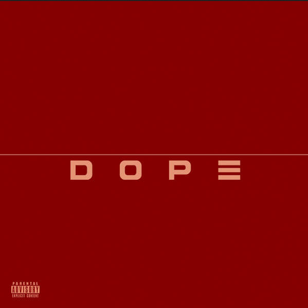 T.I. Drops New Dr. Dre Produced 'Dope' Song [Listen] TI Dr Dre Dope