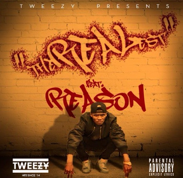 Reason & Producer Collaborate On New Banger (Free Download) TheRealest
