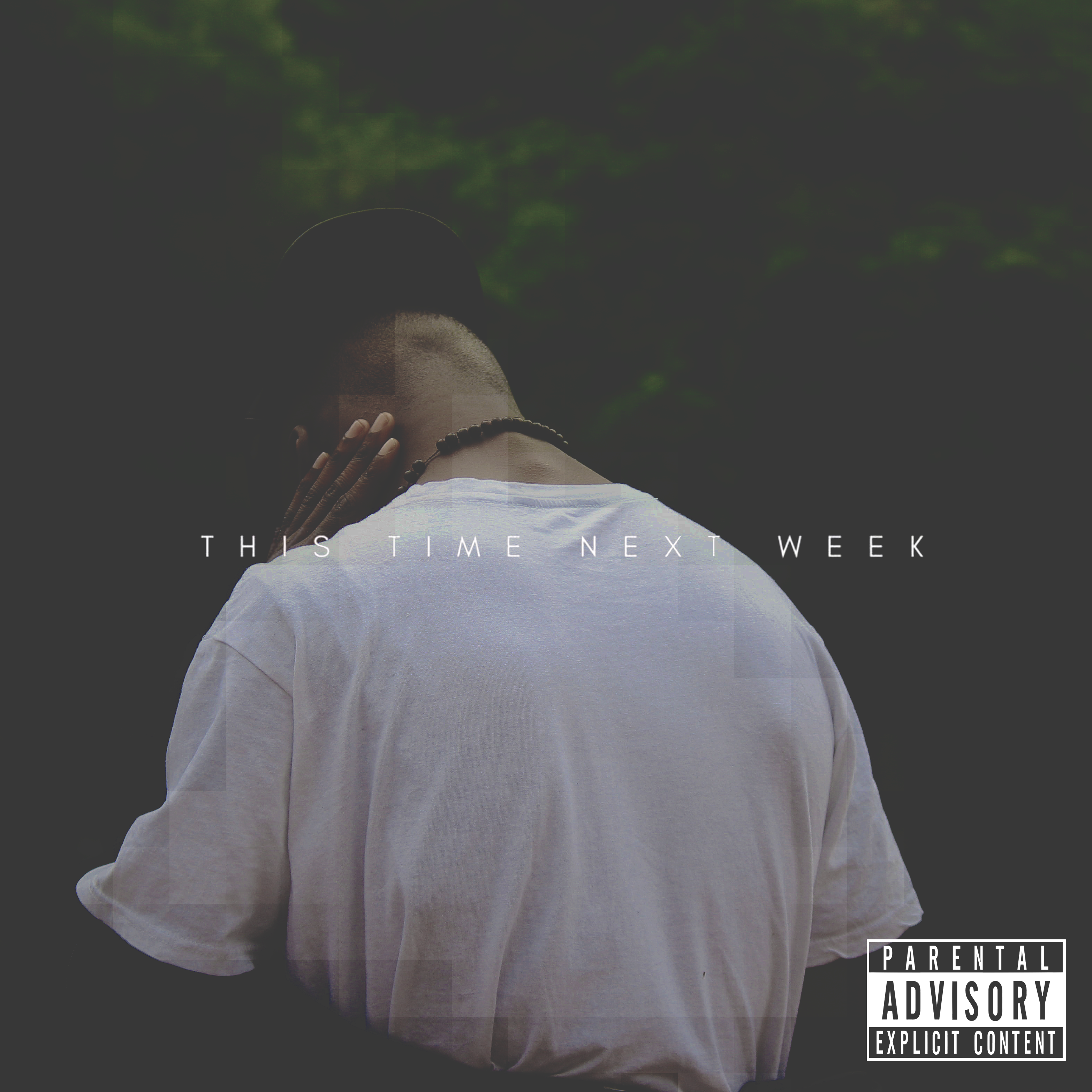 Vitu Drops 'This Time Next Week' Project [Listen/Download] This Time Next Week Revised v4 1