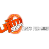 HYPE radio show on UJ fm – DEBUTS WEDNESDAY NIGHT! UJFM Logo New featured 100x100